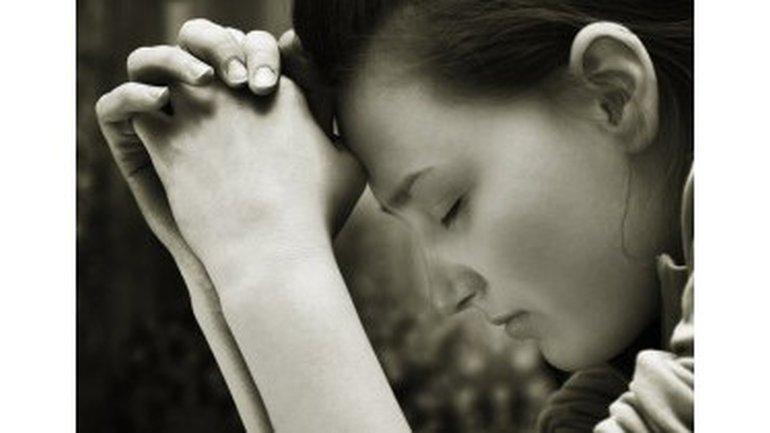 Prendre du temps avec Dieu tous les jours