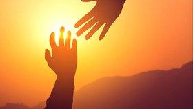 De la chute au salut : un parcours tout en versets bibliques