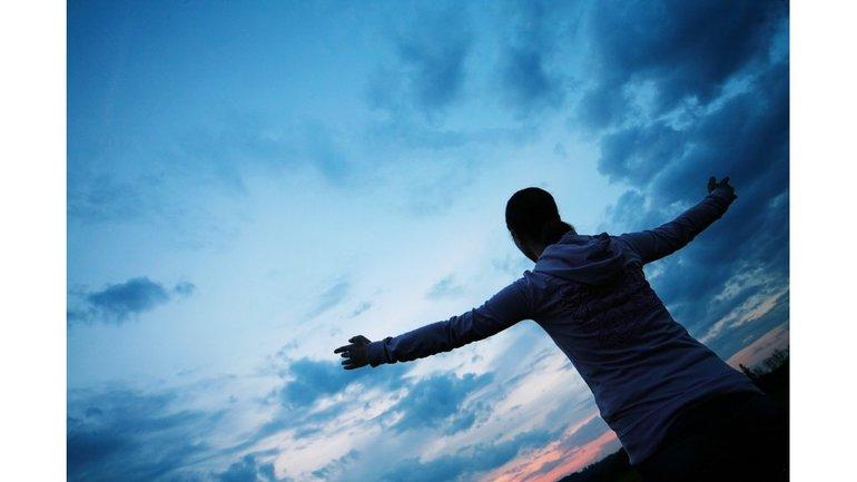 Louez Dieu en tout temps !
