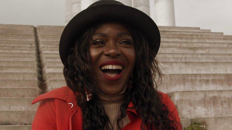 Nana Bokelo  - Mort pour me sauver