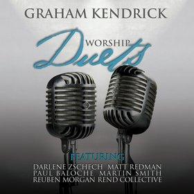 Worship duets