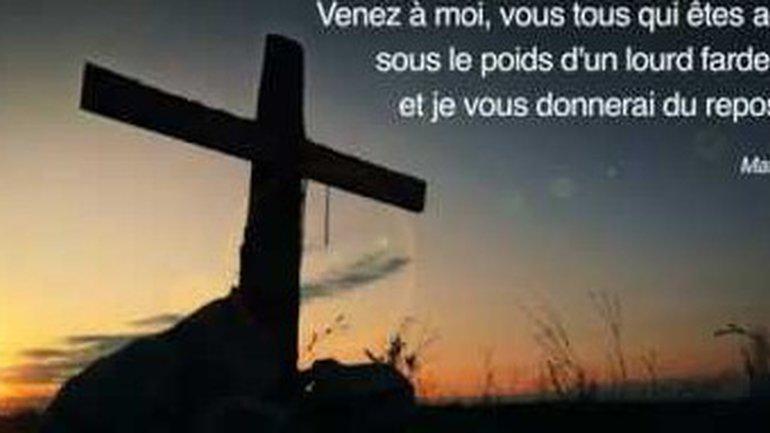 HBN - Saison 2012 - Les Fardeaux