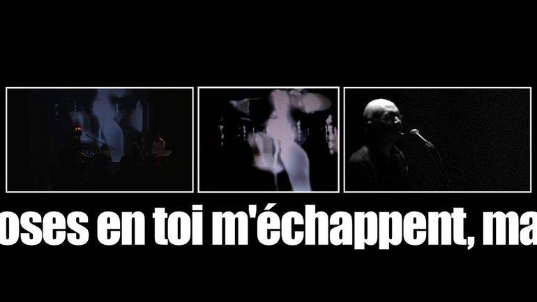 Smetana - Tes pensées