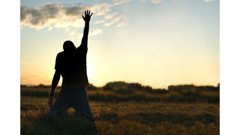 L'obéissance, clé d'une vie agréable à Dieu