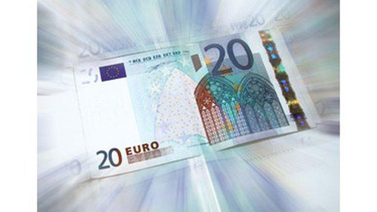 L'Eglise et l'argent