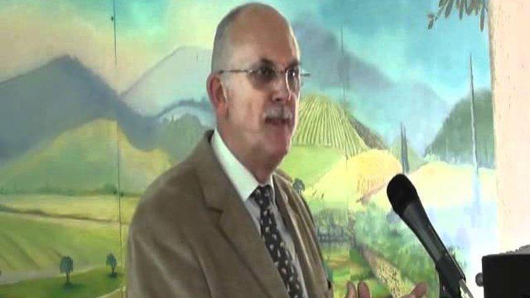 Paul Ballière - Quels pasteurs et quel message pour l'église d'aujourd'hui ?