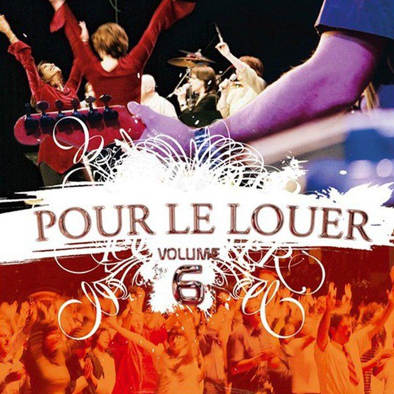 Pour Le Louer - Vol. 6