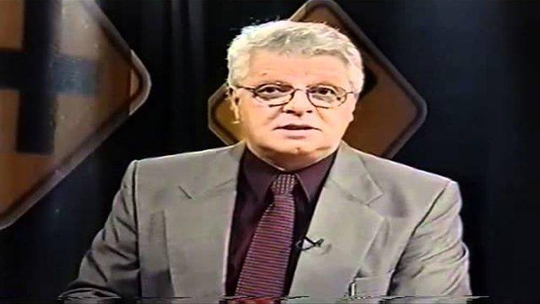 Jean-Pierre Cloutier - Lueur d'espoir