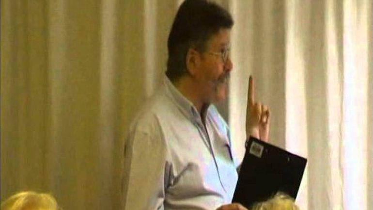 Etienne Van Holderbeke- Dîmes et offrandes (1)