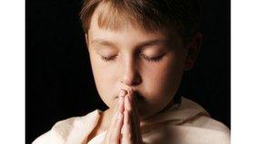 Comment annoncer l'évangile aux enfants N°11
