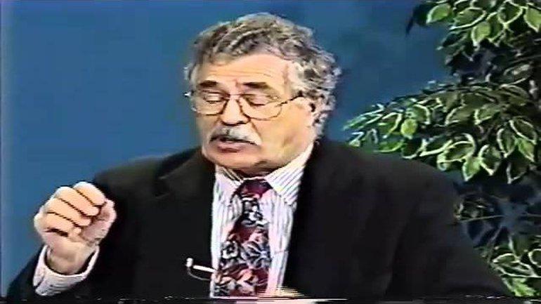 L'Heure de la Bonne Nouvelle-1998-05