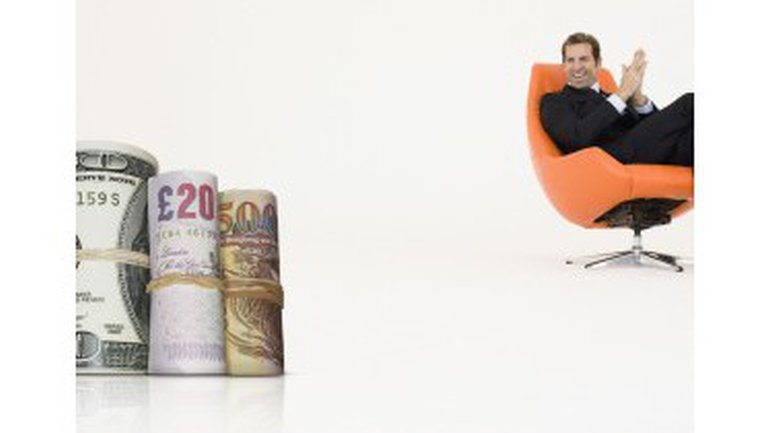 Gérer son argent (1)