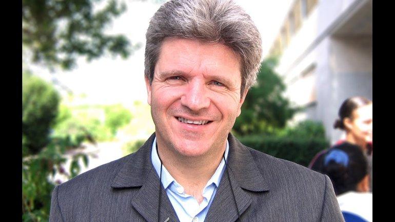 Jean-François Gotte - C'est quoi le problème ? (2)