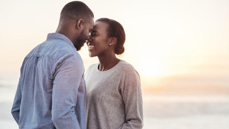 Comment retomber amoureuse du même gars pour le reste de votre vie ?