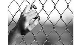 Les obstacles à la prière