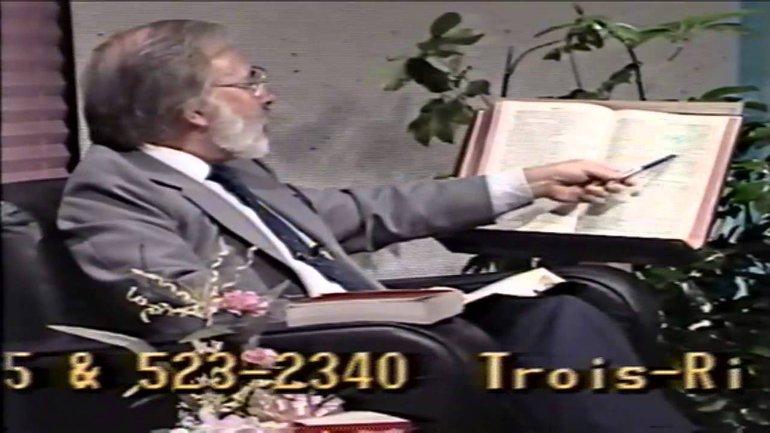 Toute la Bible en Parle-A89-07-1989-02-17