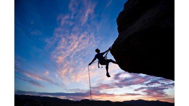Dieu n'est pas limité par vos impossibilités