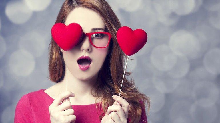 Repoussez les limites de votre amour !