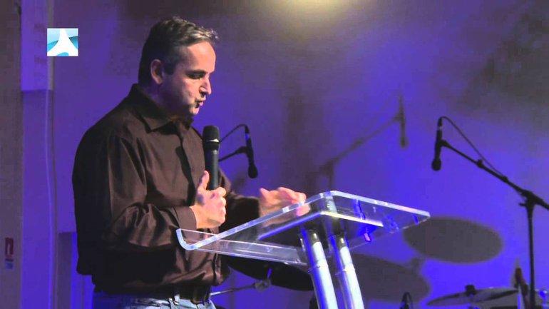 Didier Biava : Les Raisonnements