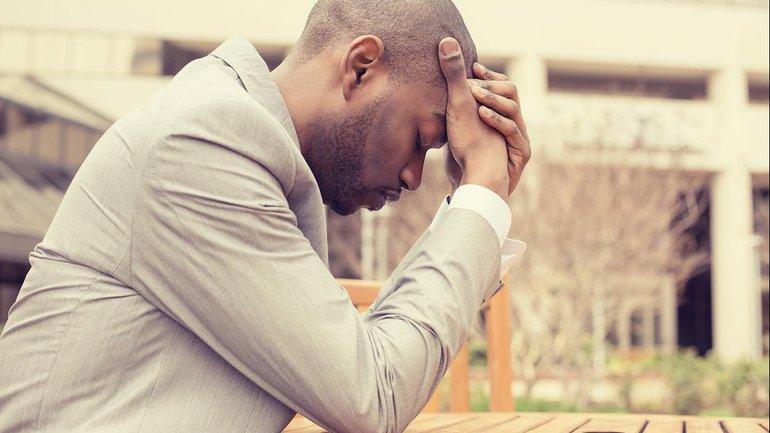 Comment aider mon mari dépressif ?