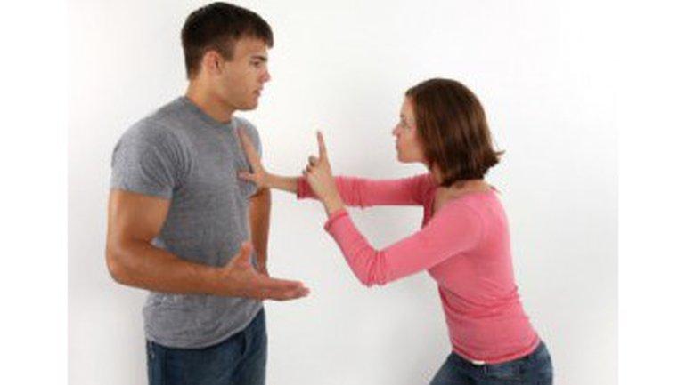 Changer ou s'accepter dans le couple ?