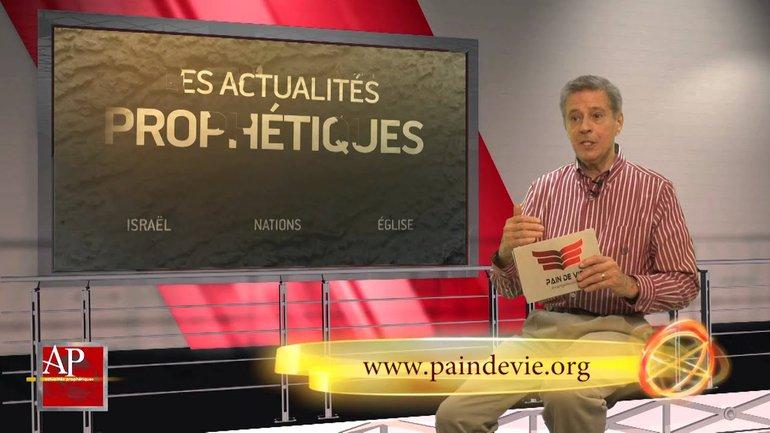 S02-AP04 Le Calendrier de Dieu