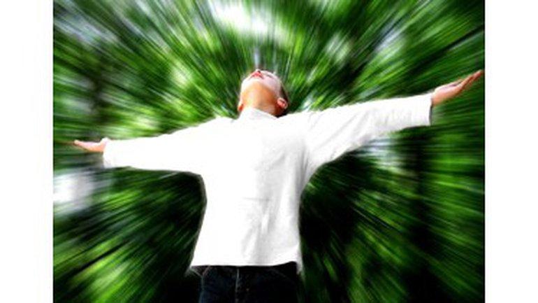 Etre puissant selon Dieu (7 flambeaux pour éclairer notre marche 6/7)