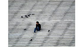 Solitude et Isolement
