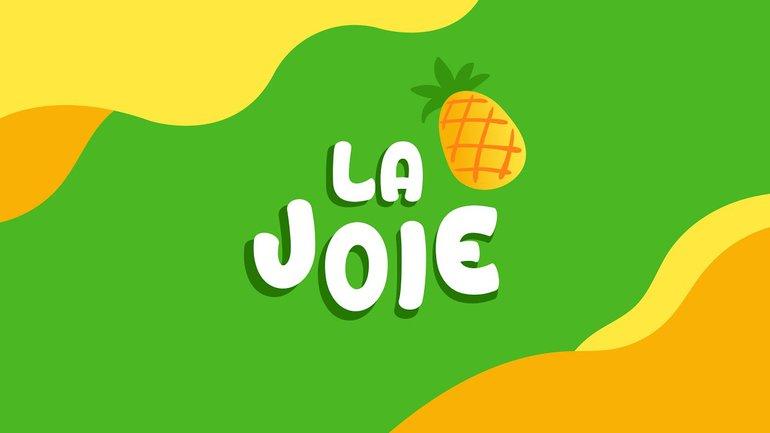 LaFruiterie | La joie | S1E2