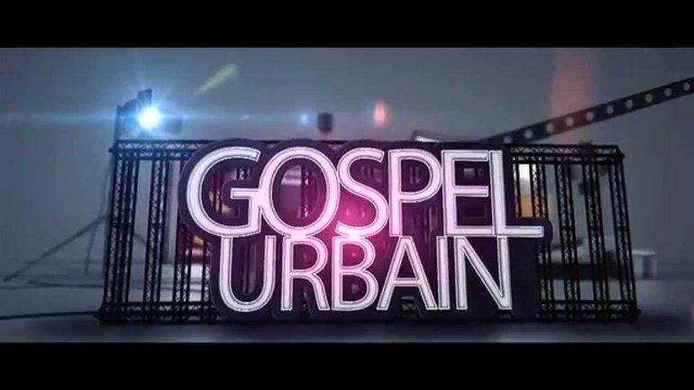 Radio Gospel Urbain - 100% Gospel