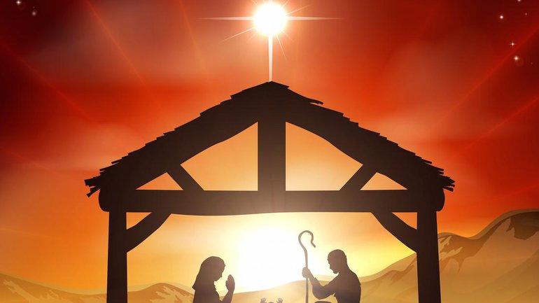 Noël est-il une fête chrétienne ?