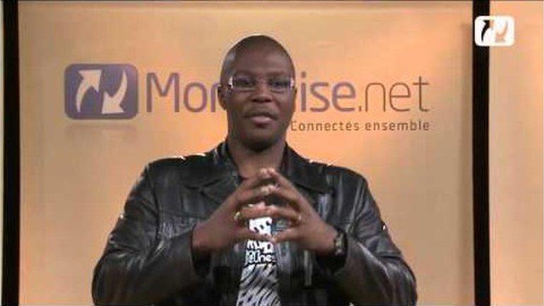 MonEglise.net 67 - La Foi, comment ça marche ?