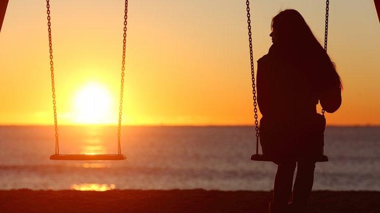 Le célibat est-il une malédiction ?
