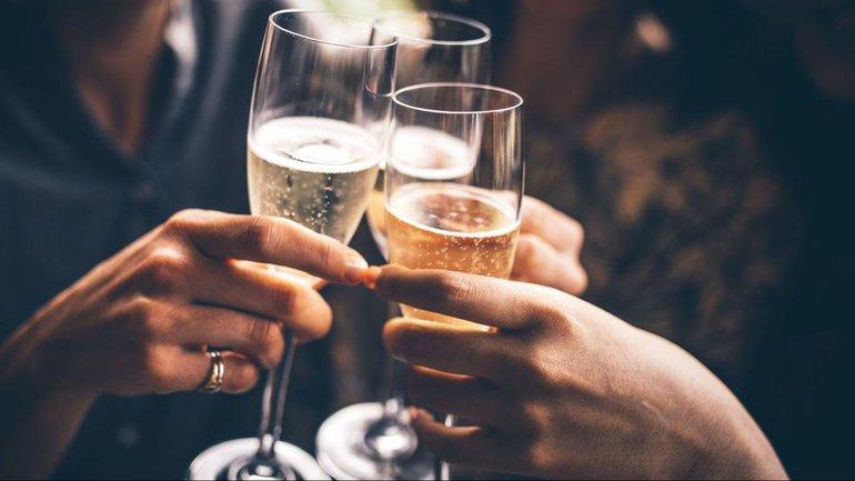 Boire de l'alcool est-il péché ?