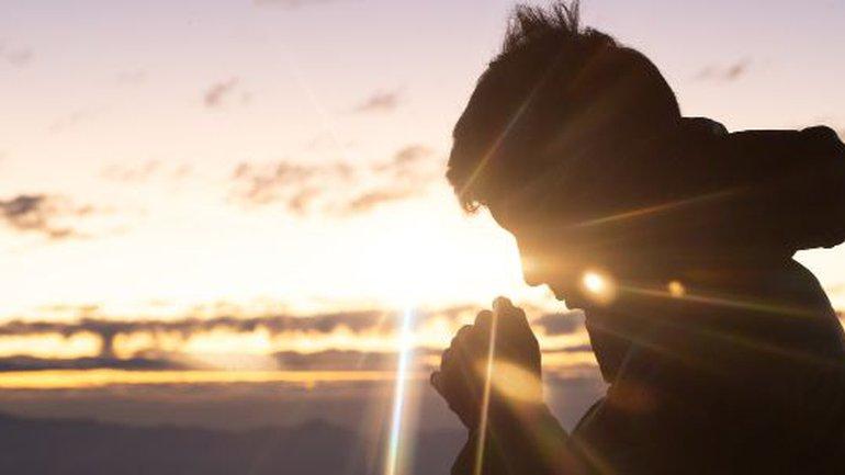 Ce qui impressionne Dieu ? La bonne attitude