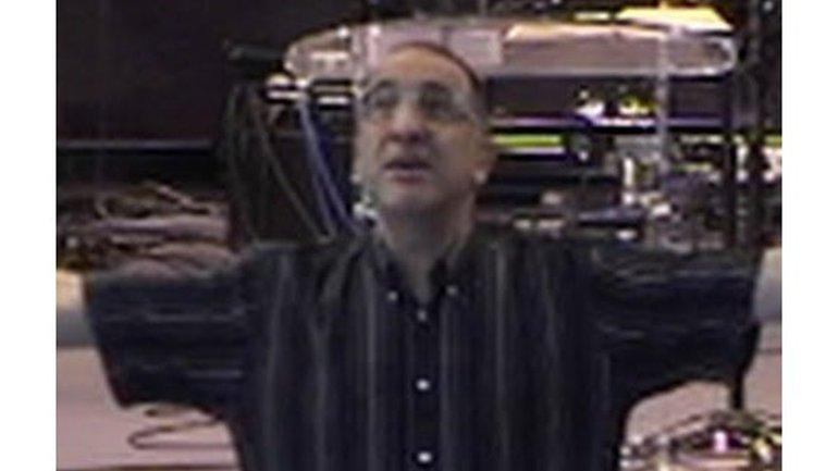 Alain Aghedu - Comment allumer le feu de la Pentecôte dans ma vie