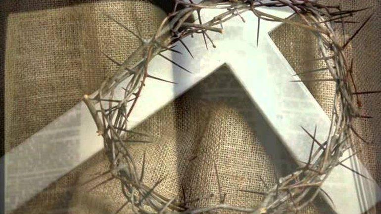 Esaïe 53 - Qui a cru ?
