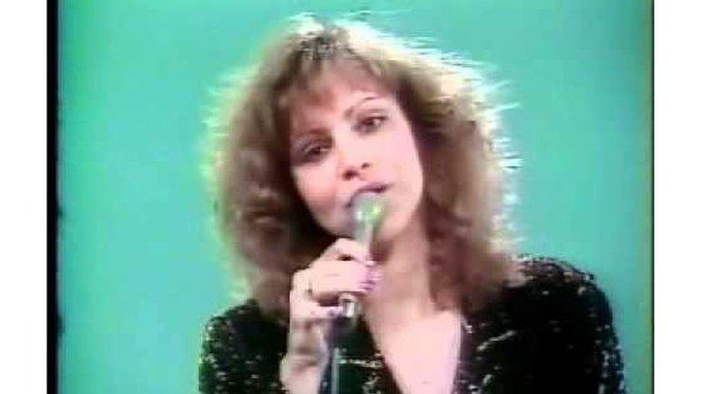 Mireille Villeneuve - La vie ou la mort ?