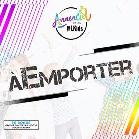 AEmporter