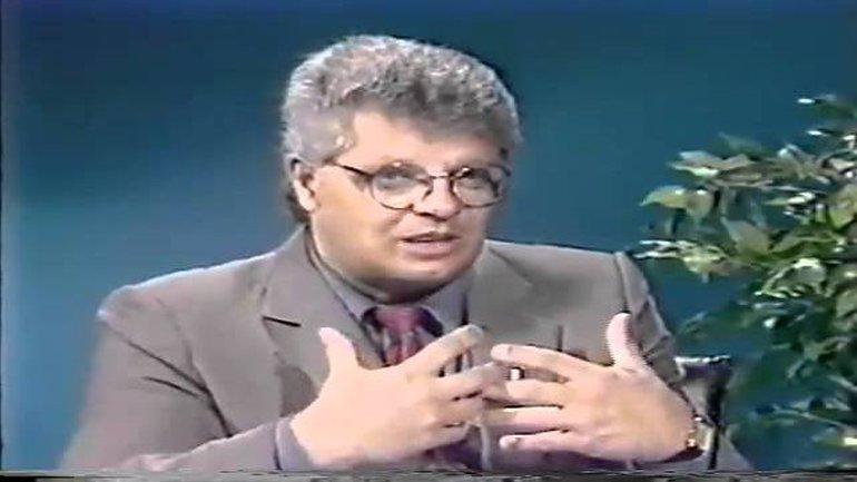 L'Heure de la Bonne Nouvelle-1996-09
