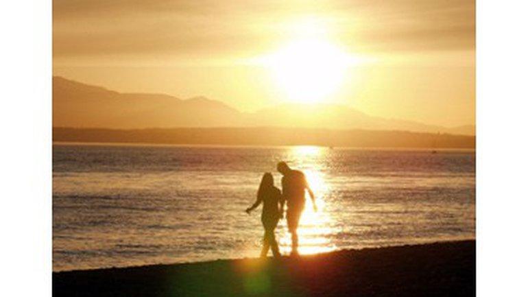 Je l'ai épousé alors que j'étais chrétienne, j'ai désobéi