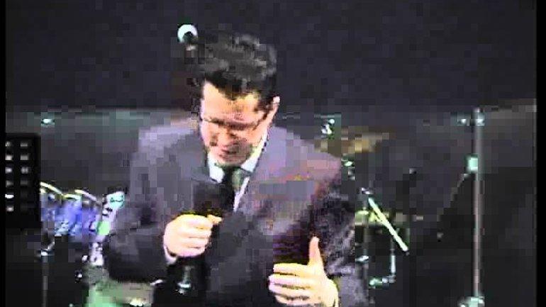 Bruno Gautier - Le chemin de la foi
