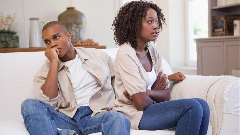 5 choses à faire pour relancer l'amour dans son couple
