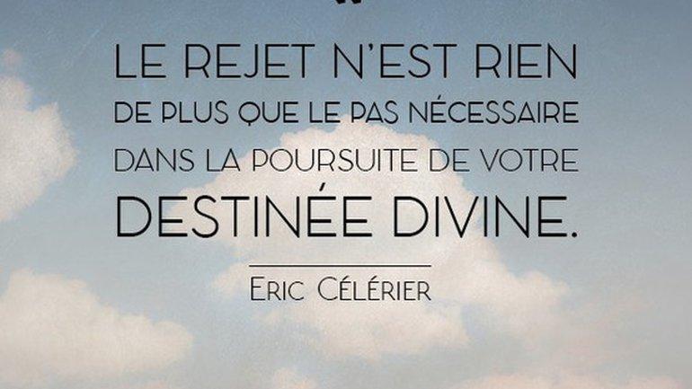 Mon ami(e),Christ est mort, bien plus il est ressuscité !