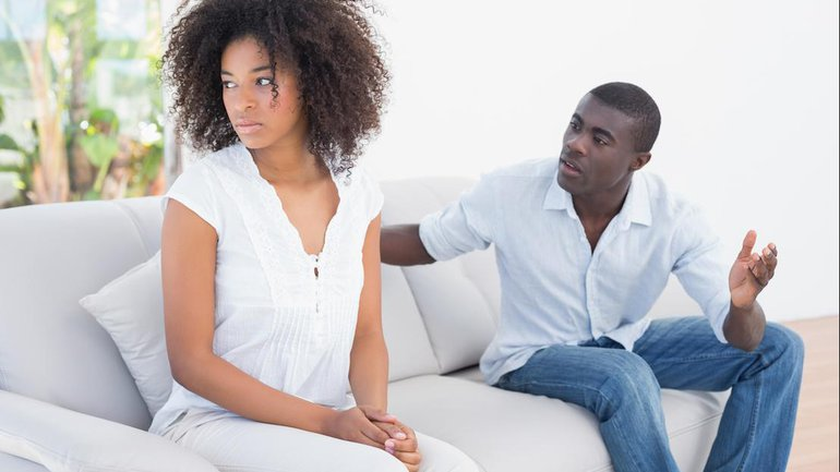 Ce mythe qui détruit nos couples