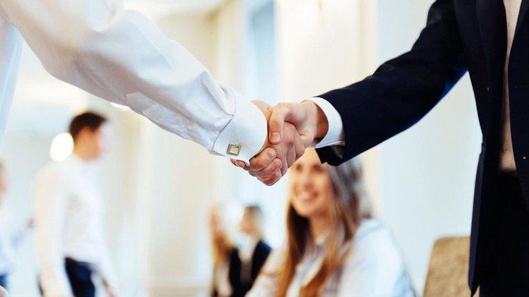 Comment gagner le respect et la confiance de mes collègues de travail ?