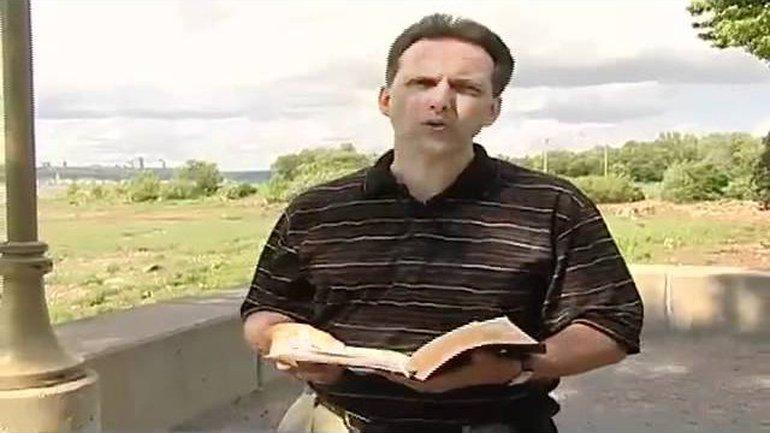 Selon la Bible, y a-t-il un jugement dernier ?