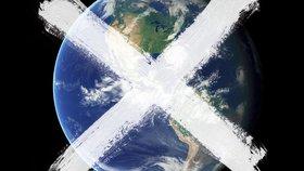 La fin du monde : point de vue biblique