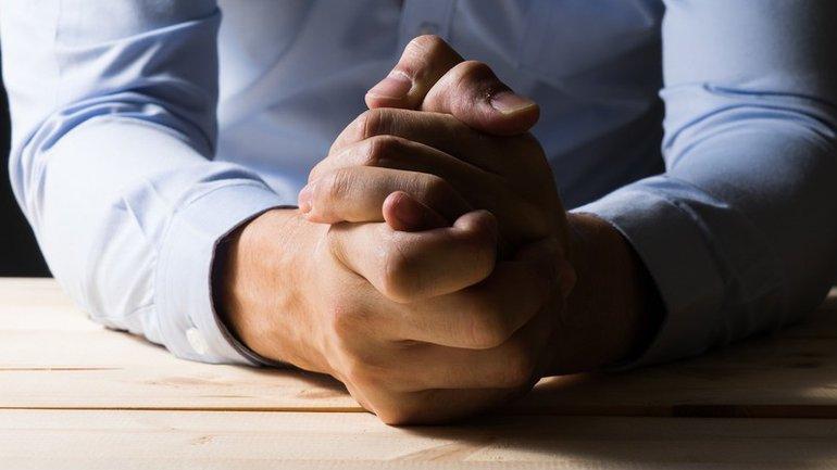 Prier au nom de Jésus