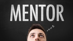 Les qualités d'un Mentor
